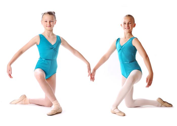 975015114 The Florian School of Dance
