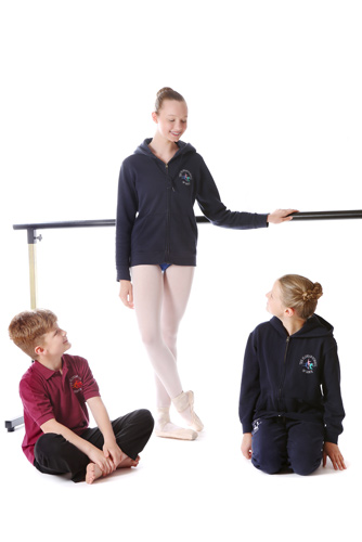 The Florian School of Dance, Winchester Dance School